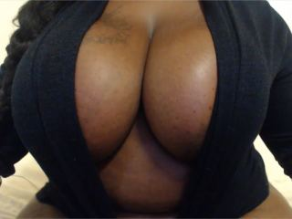 Connect with xBLACKBEAUTYx